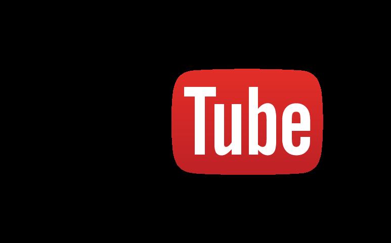 Iskolánk YouTube csatornája