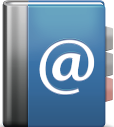 E-napló