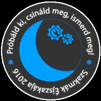 szakma_logo-f853671a