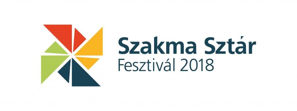 szszf2018_logo